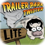 Trailer Park Twister LITE