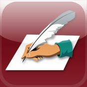 Pocket Quiz: Klassiker der Weltliteratur