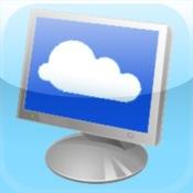 CloudApp3