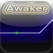 Awaker 2