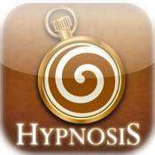 Custom Hypnosis: House Cleaning Edition