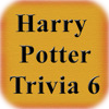 Harry Potter Trivia 6