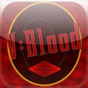 VampBlood