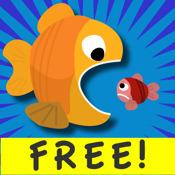 Fish Food Frenzy Free
