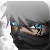 Ninjas III