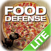 a Food Defense [FREE]