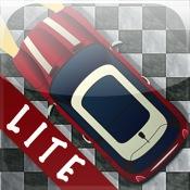 Parking Slide Lite