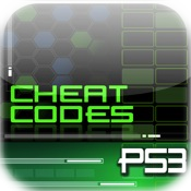 Playstation 3 Cheat Codes