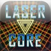 Laser Core