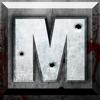 iMafia III 15 PlayMesh Points