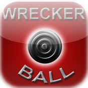 Wrecker Ball