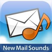 MailTones – Neue Töne für eingehende E-Mails
