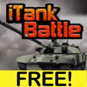 A Tank Battle - Free