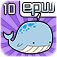 Epic Pet Wars - Unlock Phale Whale + 10 Respect Points