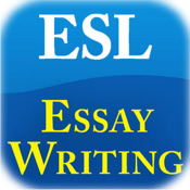 Summary Essays MAX (4 apps in 1)