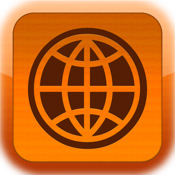 GlobeMaster: Offline Travel Guide & Utilities