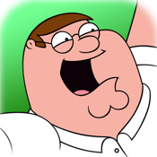 Family Guy: Uncensored
