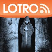 LOTRO News