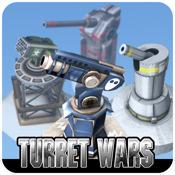Turret Wars Lite