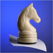 Master Level Chess