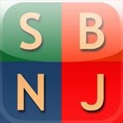 Spellbound NJ