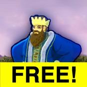 Crush the Castle Free