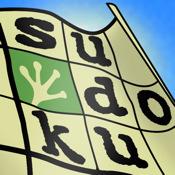 +SUDOKU