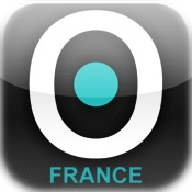 Augmented Reality France