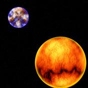 Planet Crashmania Lite