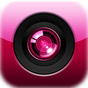 Camera FX - Flattering Photos