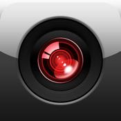 Camera XL - Megapixel Doubler