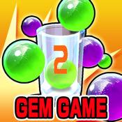 Let's TAP : Gem Game