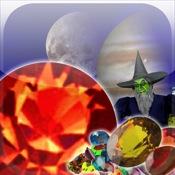 Jewel Magic Lite