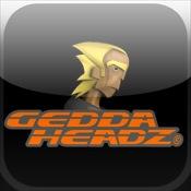 Gedda-Headz