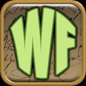 WordFlip