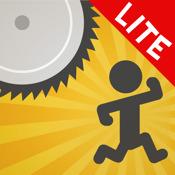 Run! Lite