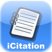 iCitation