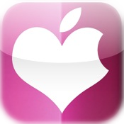 iHeart Love Compatibility Match Calculator - Test Your Crush!