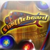 iShuffleboard