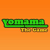 Yo Mama, The Game