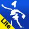 StoryBoy Lite