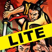 Samurai: Way of the Warrior - Lite Version