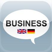 Business Quick Start: Talking