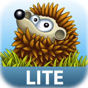 Hedgehogs Lite