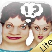 ArcSoft Funny Face Lite