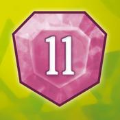 Elevens Gems