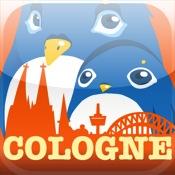 BabyZoo Cologne