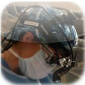 Surgical Equipment Troubleshooting