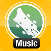 TopMusic Pro