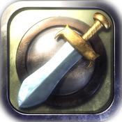 Archon:Conquest